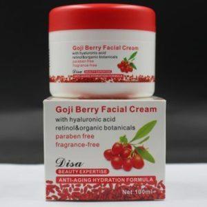 Crema-facial-Bayas-de-Goji-del-himalaya