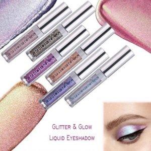 Sombra-de-ojos-liquida-con-glitter