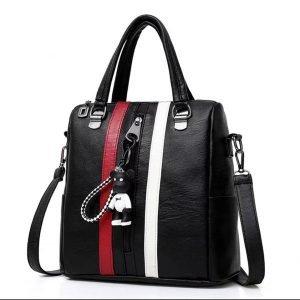 bolso mochila mujer de moda