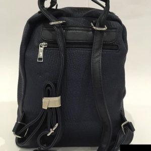 bolso mochila barato mujer