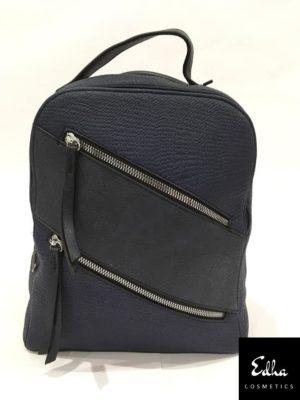 bolso mochila de moda 2019