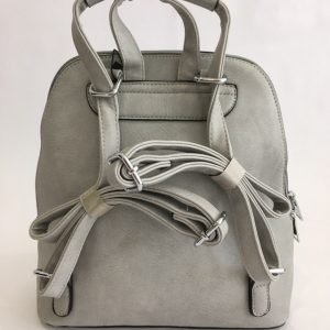 mochila mujer moderna