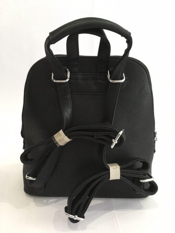 mochilas mujer desigual