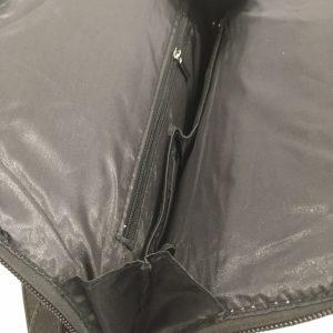 mochilas mujer 2019