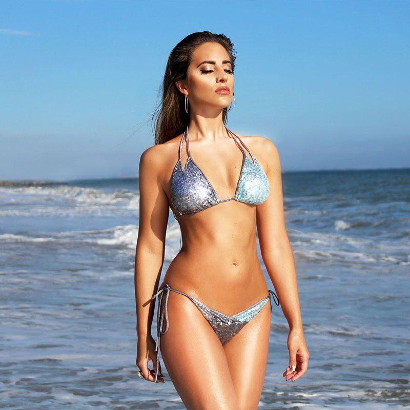 Bañadores y Bikinis 2019