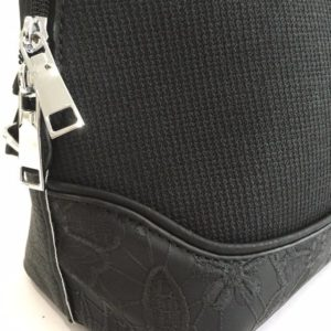 bolso mochila mujer barata