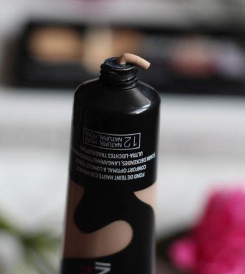 L'Oréal 24H InfallibleFoundation