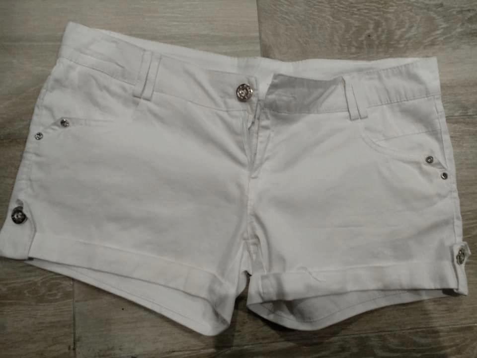 https://edhacosmetics.es/wp-content/uploads/2020/05/Short-Pantalones-Cortos-Push-Up.jpg
