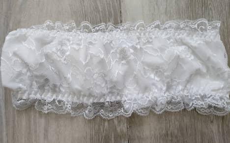 sujetador tallas grandes blanco encaje